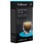 Caffesso Decaffeinato Nespresso compatible coffee pods
