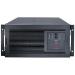 APC Smart-UPS Línea interactiva 5 kVA 4000 W 10 salidas AC