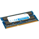 Hypertec 4GB PC3-12800 4GB DDR3 1600MHz memory module