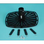Ra technology RA5.5 mounting kit