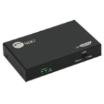 Siig CE-H26B11-S1 video splitter HDMI 2x HDMI