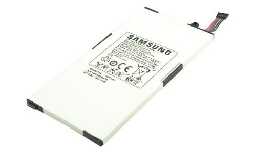2-Power ALT2435A tablet spare part Battery