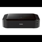 Canon PIXMA iP8720 inkjet printer Color 9600 x 2400 DPI A4 Wi-Fi
