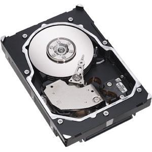 """Fujitsu S26361-F4005-L560 internal hard drive 3.5"""" 600 GB SAS"""