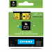 Dymo 45018 (S0720580) DirectLabel-etikettes, 12mm x 7m