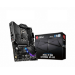 MSI MPG Z490 GAMING PLUS Motherboard 'ATX, LGA1200, DDR4, LAN, USB 3.2 Gen2, Type C, M.2, DisplayPort, HDMI, Pre-installed I/O Shield, RGB Mystic Light, Gen 4 Ready, 10th Gen Intel Core'