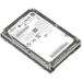 "Fujitsu 200GB SATA 1.8"""