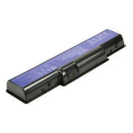 2-Power CBI3216A rechargeable battery