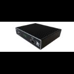 ADDER XD614P-DP KVM extender Transmitter & receiver