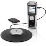 Philips Voice Tracer digital recorder DVT7000/00