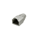Cablenet 22 2080 Grey 1pc(s) cable boot