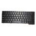 Acer TravelMate 6293 keyboard