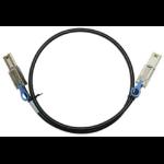 Lenovo 01DE245 Serial Attached SCSI (SAS) cable 1.5 m