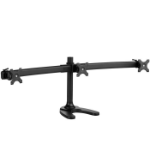 Atdec SD-FS-T flat panel desk mount