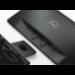 """DELL E Series E2016H TN 19.5"""" Black HD ready Matt 210-AFPD"""