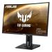 ASUS TUF Gaming VG27WQ LED display 68.6 cm (27