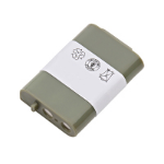 Dantona UL103 telephone spare part Battery