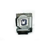 V7 Replacement Lamp for Mitsubishi VLT-XD221LP VLT-XD221LP-V7-1E