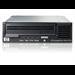 HP StorageWorks Ultrium 920 SCSI LTO-3 800GB (2:1)