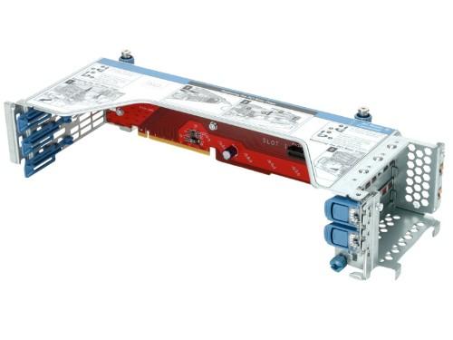 Hewlett Packard Enterprise 867806-B21 slot expander