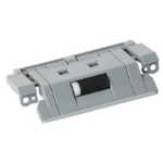 HP RM1-4966-020CN Laser/LED printer Separation pad