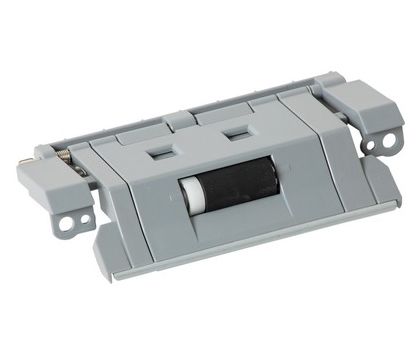 HP Separation Roller Assembly
