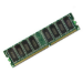Acer 4GB DDR3 1600MHz