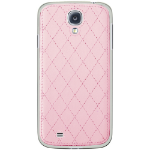 Krusell Avenyn Cover Pink