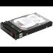 "Origin Storage 500GB 7200RPM 2.5"" NLSATA Hot Swap"