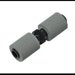 MicroSpareparts MSP3902 Multifunctional Roller