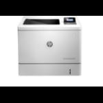 HP LaserJet Enterprise M552dn Colour 1200 x 1200 DPI A4