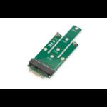 Digitus DS-33154 Internal mSATA interface cards/adapter