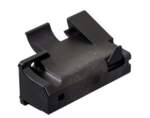 HP RM1-4400-000CN printer/scanner spare part Sensor Multifunctional