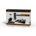 EK Water Blocks EK-KIT P360 Processor liquid cooling