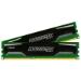 Crucial 8GB (4x2) DDR3-1866 CL10 8GB DDR3 1866MHz memory module