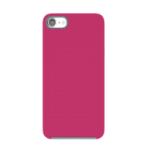 """Tactus Kabuto 4.7"""" Cover Pink"""