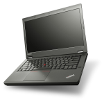 Lenovo ThinkPad E565 + Free Carry Case + Free Upgrade to 8GB RAM + Free in-store setup