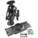 Intermec 203-956-001 mounting kit
