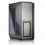 Phanteks Enthoo Primo Full-Tower Black,Orange computer case