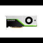 HPE R1F97A - NVIDIA Quadro RTX8000 GPU Module for HPE