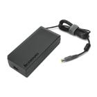 Lenovo 0A36237 power adapter/inverter Indoor 170 W Black