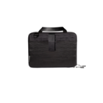 "Max Cases Explorer notebook case 35.6 cm (14"") Briefcase Black"