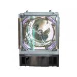 V7 VPL1843-1N 275W NSHA projection lamp