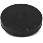 EDIS EC102 speakerphone Universal USB 2.0 Black