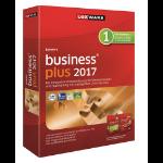 Lexware Business Plus 2017