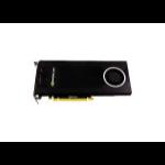Lenovo ThinkStation NVIDIA NVS 310 4X60K59923