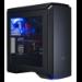 Cooler Master MasterCase Pro 6 Midi-Tower Black,Grey computer case