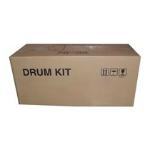 KYOCERA 5PLPZLPAPKE (DK-53) Drum kit, 30K pages