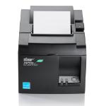 Star Micronics TSP143IIIW-230 Thermal POS printer 203 x 203 DPI Wired & Wireless