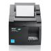 Star Micronics TSP143IIIW-230 Térmico Impresora de recibos 203 x 203 DPI